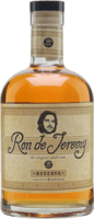 Ron de Jeremy Reserva 8-Year rum