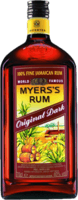 Small myerss original dark rum