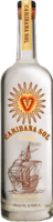 Small caribana sol light