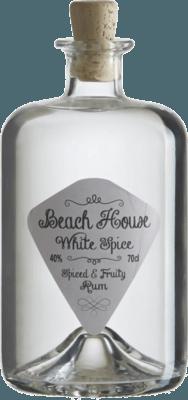 Medium beach house white spiced
