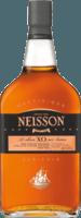 Neisson XO Le Rhum Par rum