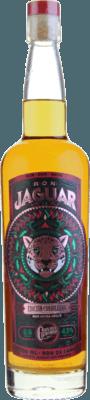 Medium ron jaguar edicion cordillera