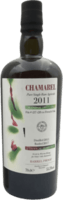 Small velier 2011 chamarel 6 year
