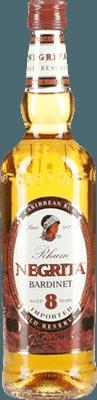 Medium negrita  8 rum 400px