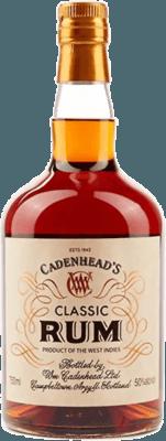 Medium cadenhead s classic