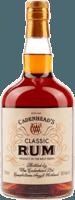 Small cadenhead s classic