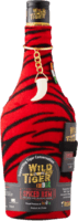 Wild Tiger India Spiced rum