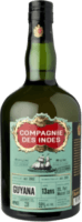 Small compagnie des indes guyana 13 year