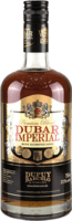 Small dupuy barcelo dubar imperial