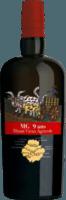Bielle 2003 MG Released by Velier 9-Year rum