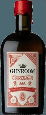 Medium gunroom spirit navy