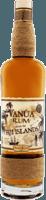 Vanûa 5-Year rum