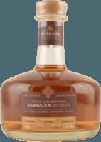 Rum & Cane Barbados XO rum