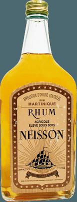 Medium neisson eleve sous bois rum 50 rum