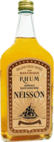Small neisson eleve sous bois rum 50 rum