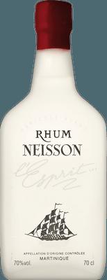 Medium neisson l espirit of neisson 70 rum