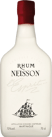 Small neisson l espirit of neisson 70 rum
