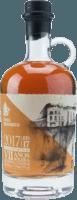 Tres Hombres 2017 Edition 17 La Palma Duro 7-Year rum