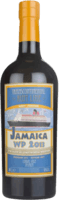 Small transcontinental rum line 2013 jamaica wp 4 year