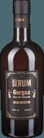 Small serum gorgas gran reserva rum 400px