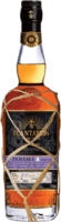 Small plantation panama single cask cabreuva finish 8 year