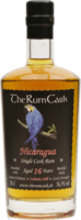 The Rum Cask 1999 Nicaragua 16-Year rum