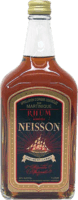 Small neisson rhum r serve speciale rum