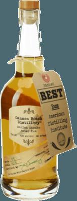 Medium cannon beach distillery donlon shanks amber