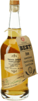 Small cannon beach distillery donlon shanks amber