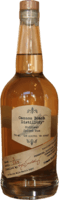 Small cannon beach distillery mutineer spiced