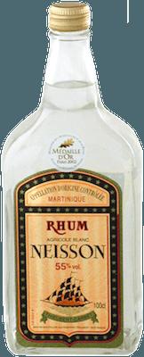 Medium neisson white 55 rum 400px