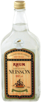 Small neisson white 55 rum 400px