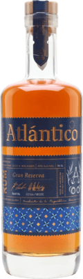 Medium atlantico gran reserva
