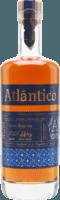 Small atlantico gran reserva