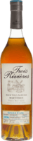 Small trois rivieres single cask 2006 rhum