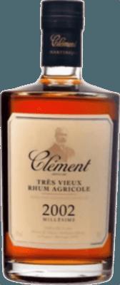 Medium clement 2002