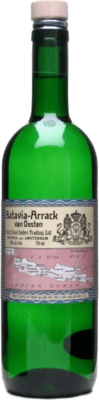 Medium dutch east indies trading ltd batavia arrack van oosten