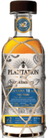 Small plantation extreme guyana 18 year