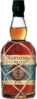 Small plantation black cask no 3 barbados guyana