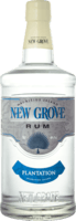 New Grove Plantation rum