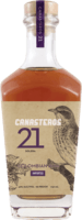 Small canasteros 21 year