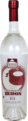 New holland huron white rum 400px