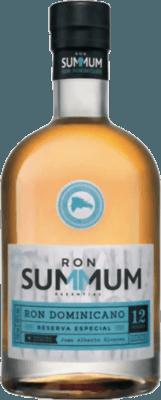Medium summum reserva especial 12