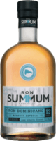 Small summum reserva especial 12