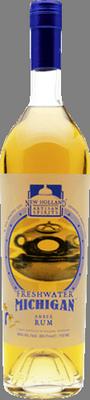 New holland michigan amber rum