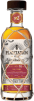 Small plantation extreme fiji 16 year
