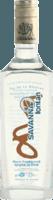 Savanna Blanc rum