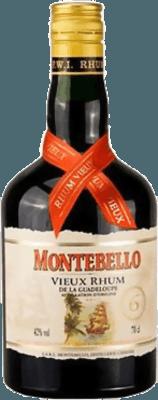 Medium montebello 6 year