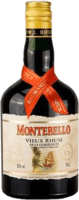 Small montebello 6 year