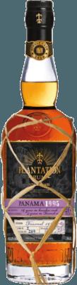 Medium plantation panama 1995 21 year